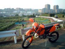KTM125EXC_015