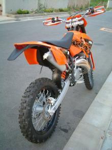 KTM125EXC_016