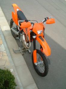 KTM125EXC_017