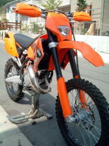 KTM125EXC_018