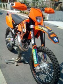 KTM125EXC_019
