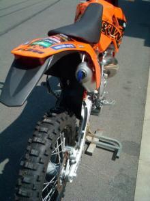 KTM125EXC_020