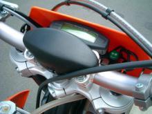 KTM125EXC_022