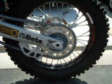 KTM125EXC_036