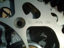 KTM125EXC_038