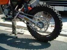 KTM125EXC_041