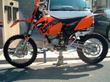 KTM125EXC_042