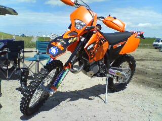 KTM125EXC_043