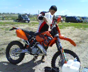 KTM125EXC_044
