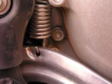 KTM125EXC_053