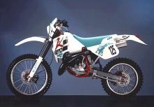 125exc_1992