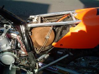 KTM125EXC_046