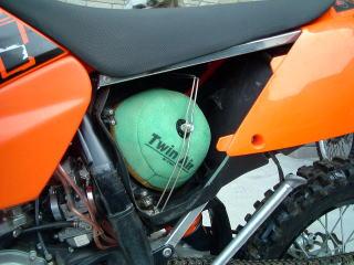 KTM125EXC_062