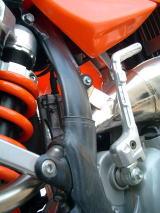 KTM125EXC_064