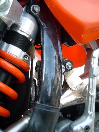 KTM125EXC_065