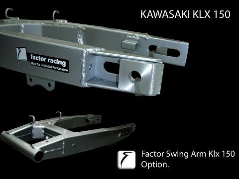 factor_arm_klx_150_option.jpg