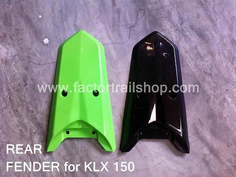 rear_fender_klx_150_large.jpg