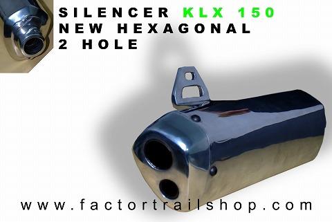 silencer_klx_150_hexa_NEW.jpg