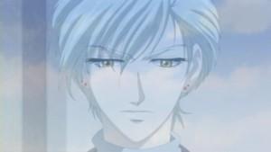 花咲ける青少年12話