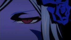 黒執事Ⅱ11話