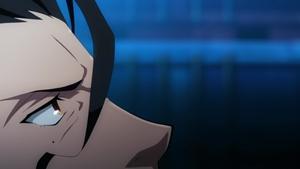 Fate/Zero 第5話