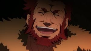 Fate/Zero 第9話