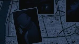 Fate/Zero 第12話