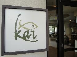 KAI1.jpg