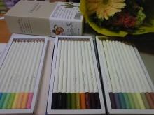 【色彩と言葉があなたの幸感力をアップ!】