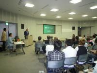 大野先生講演1010605_convert_20100616115352