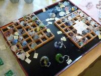 指輪GARASUconvert_20100629143955