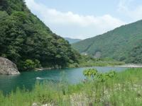 奈半利川itagawa+P1010680_convert_20100823153555