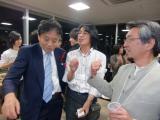 レセプ、市長、大影、田中CIMG3586_convert_20101029095610