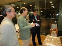 耐火部材、市長、田中IMG3493_convert_20101029100203