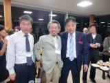 市長と田中CIMG3588_convert_20101029172018