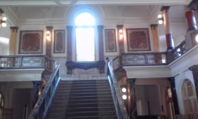 階段中央101112_1238~01
