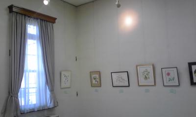 展示室101112_1237~01