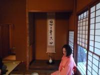 東山荘、P1010859_convert_20101218150250