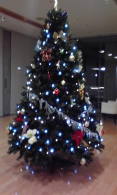 クリスマスツリー101210_1757~02