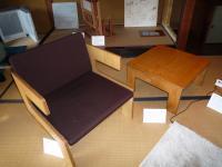 椅子とコーナーテーΝP1010877_convert_20110127131252