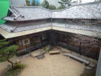 井元邸屋敷P1010889_convert_20110127131629