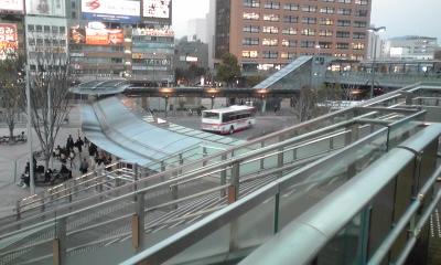 駅前110225_1745~01