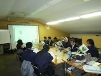 高橋電気レクチャー1010909_convert_20110307134041