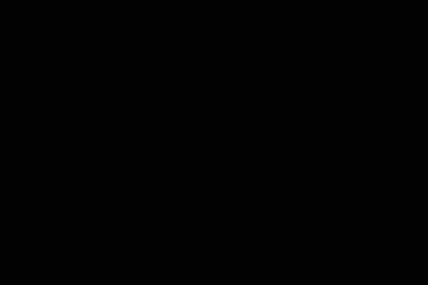 SDIM3478_R.jpg