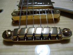 100829Ibanez-AS103-049.jpg