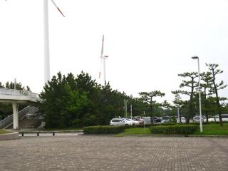 120421siohigari-002.jpg