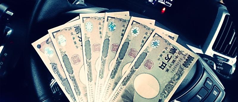 hikari_02.jpg