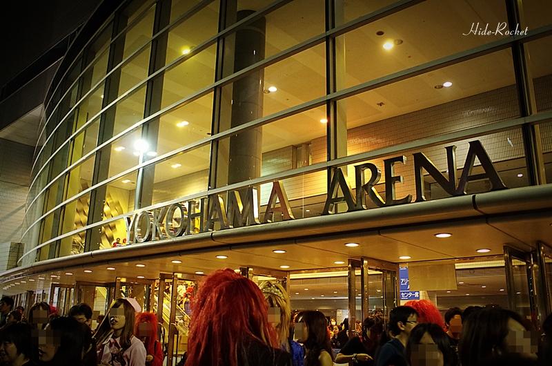 yokohama_arena_01.jpg