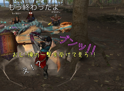 10Ao_uS.jpg