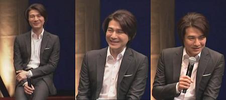 daibutsu04_smile.jpg